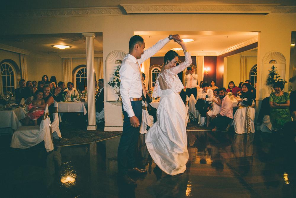Sarah_McEvoy_Wellington_Wedding_Photographer_113.jpg