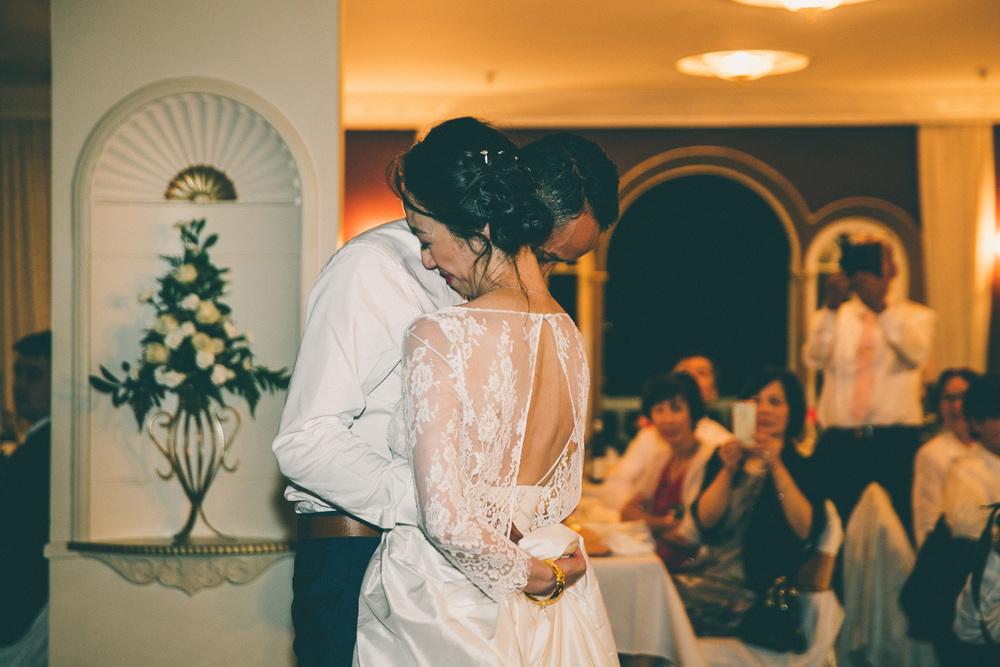 Sarah_McEvoy_Wellington_Wedding_Photographer_114.jpg