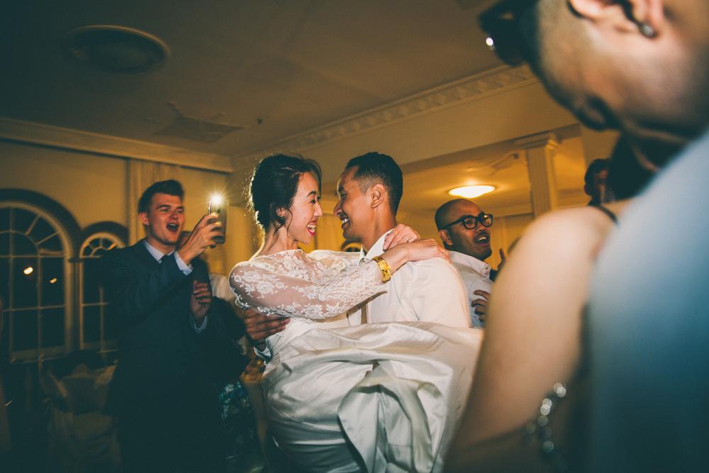 Sarah_McEvoy_Wellington_Wedding_Photographer_117.jpg