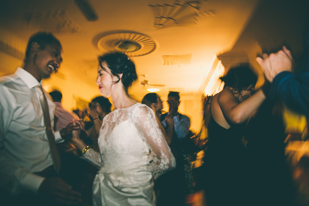 Sarah_McEvoy_Wellington_Wedding_Photographer_119.jpg