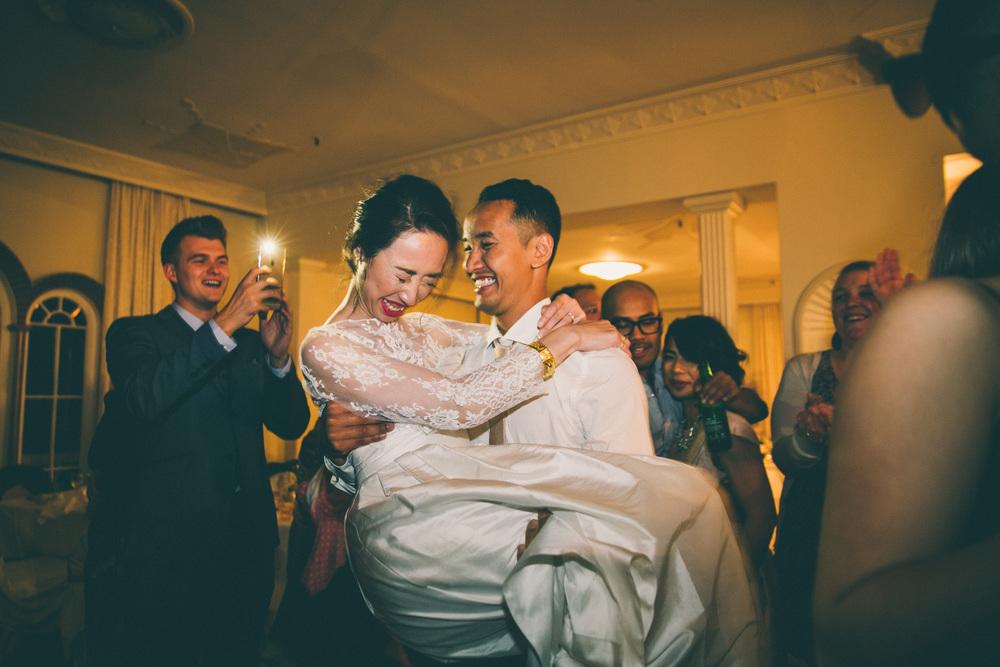 Sarah_McEvoy_Wellington_Wedding_Photographer_118.jpg