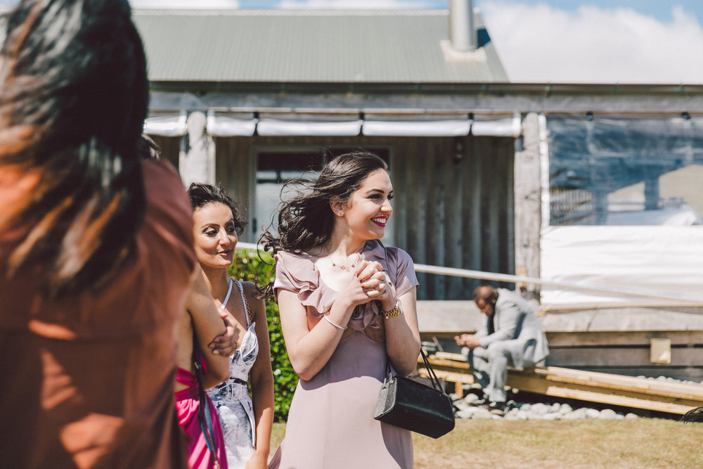 Sarah_McEvoy_Fatima_Julian_Savea_Wellington_Wedding_012.jpg