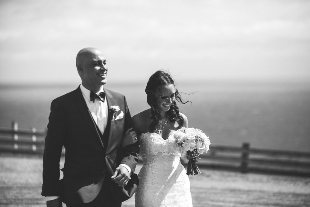 Sarah_McEvoy_Fatima_Julian_Savea_Wellington_Wedding_020.jpg