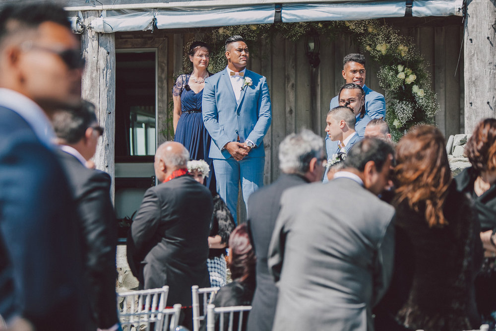 Sarah_McEvoy_Fatima_Julian_Savea_Wellington_Wedding_019.jpg