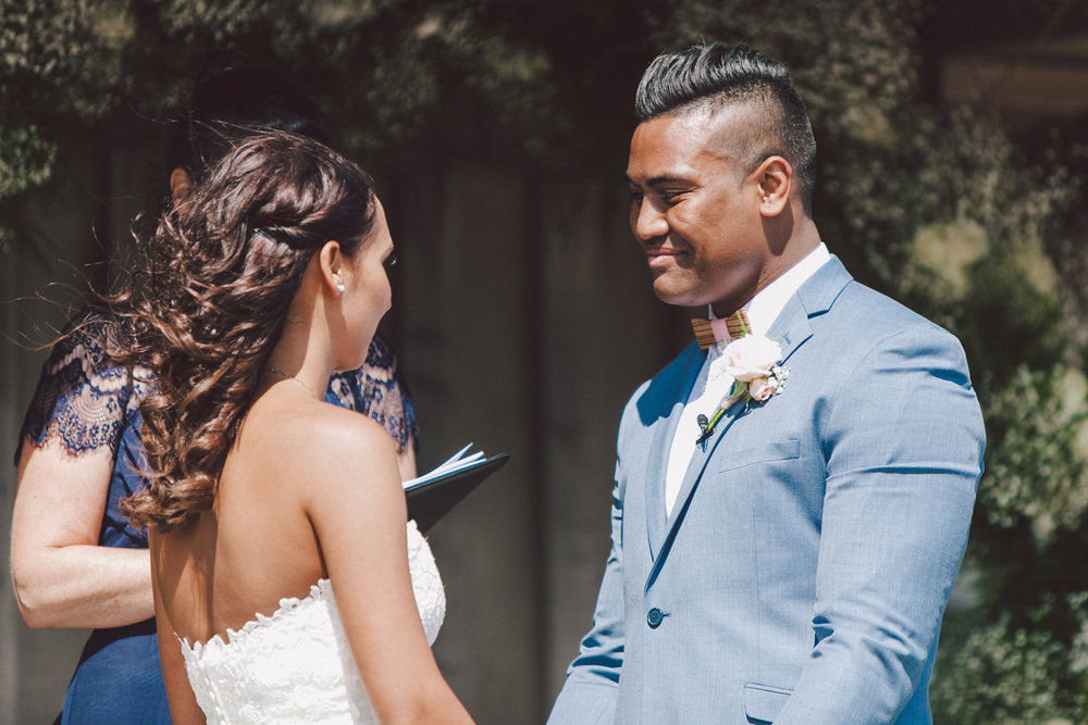Sarah_McEvoy_Fatima_Julian_Savea_Wellington_Wedding_024.jpg