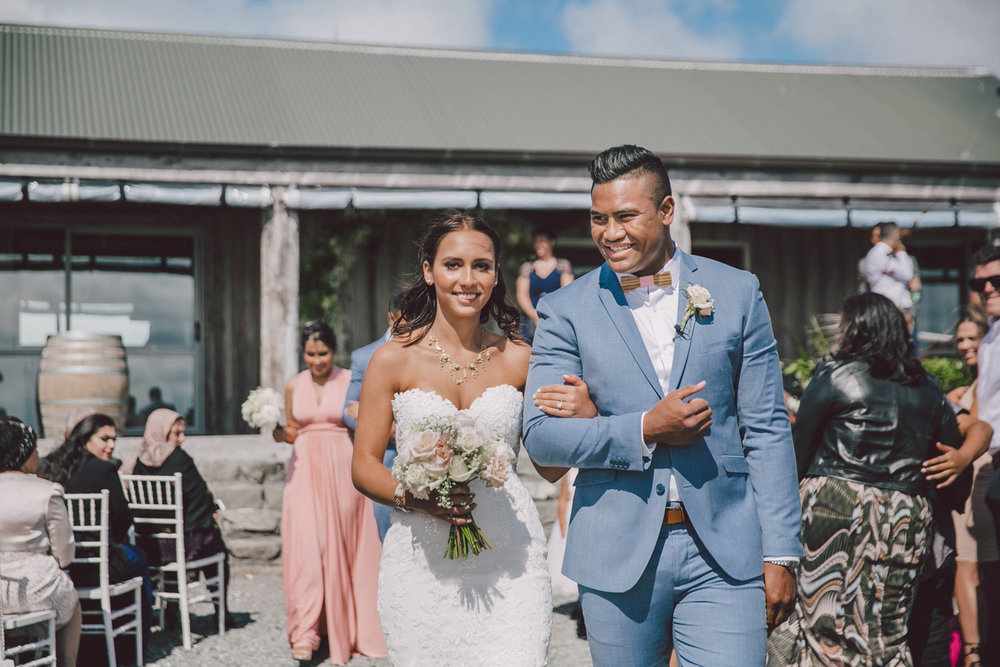 Sarah_McEvoy_Fatima_Julian_Savea_Wellington_Wedding_027.jpg