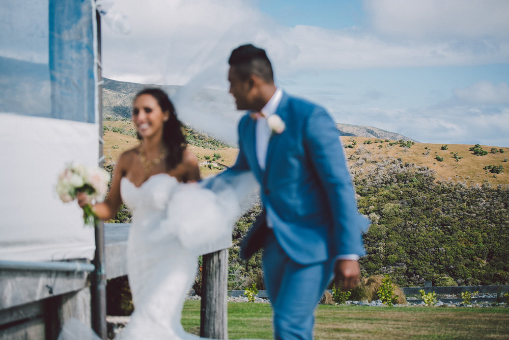 Sarah_McEvoy_Fatima_Julian_Savea_Wellington_Wedding_035.jpg