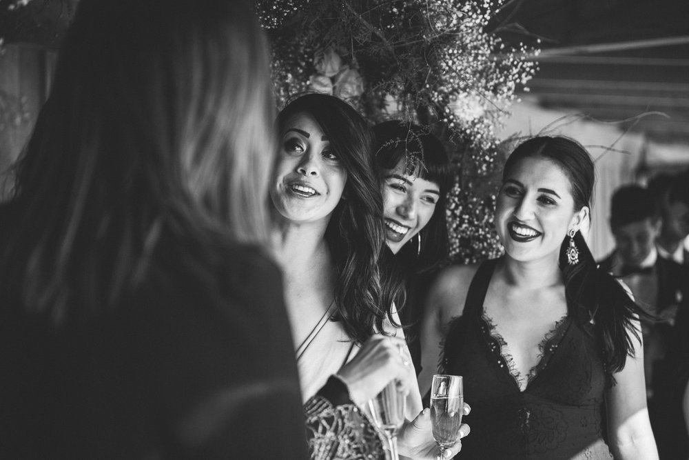 Sarah_McEvoy_Fatima_Julian_Savea_Wellington_Wedding_039.jpg