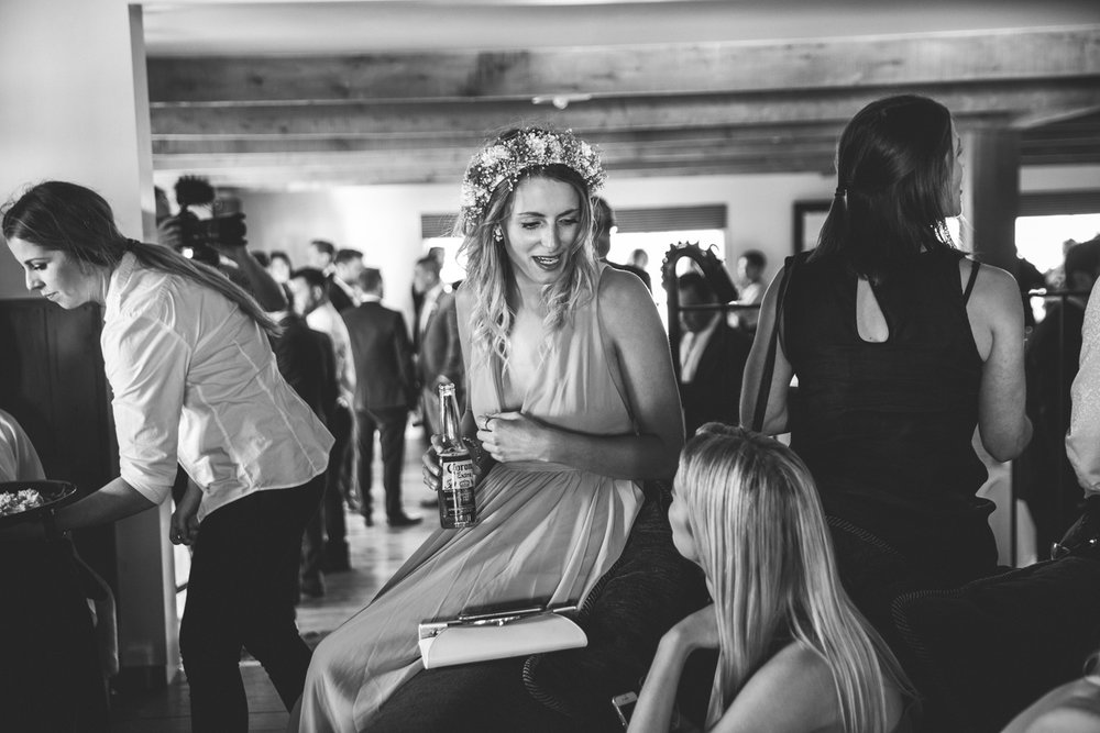 Sarah_McEvoy_Fatima_Julian_Savea_Wellington_Wedding_040.jpg