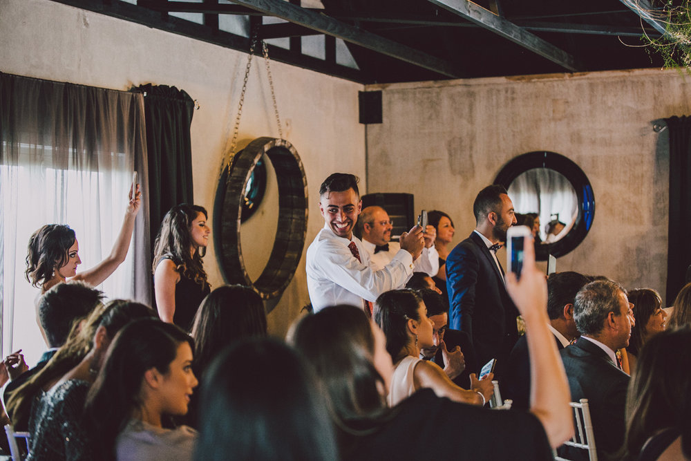 Sarah_McEvoy_Fatima_Julian_Savea_Wellington_Wedding_058.jpg