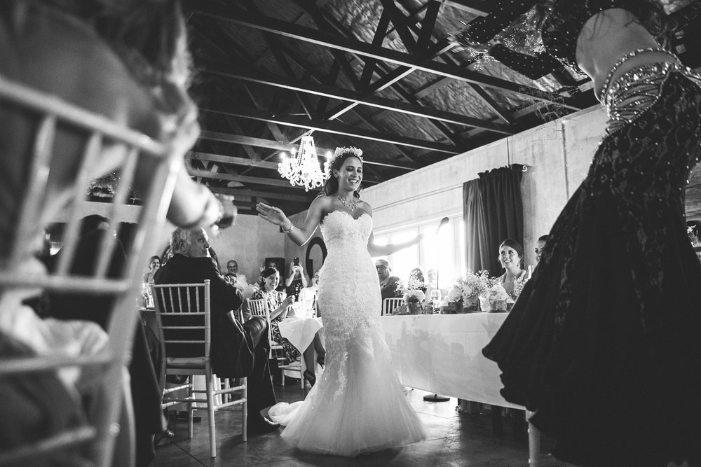 Sarah_McEvoy_Fatima_Julian_Savea_Wellington_Wedding_069.jpg