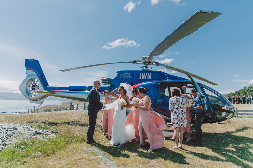 Sarah_McEvoy_Fatima_Julian_Savea_Wellington_Wedding_018.jpg