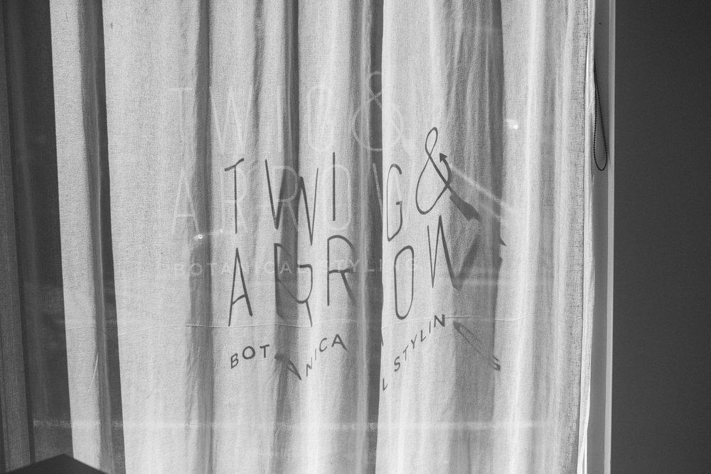 Sarah_McEvoy_Twig&Arrow_001.jpg