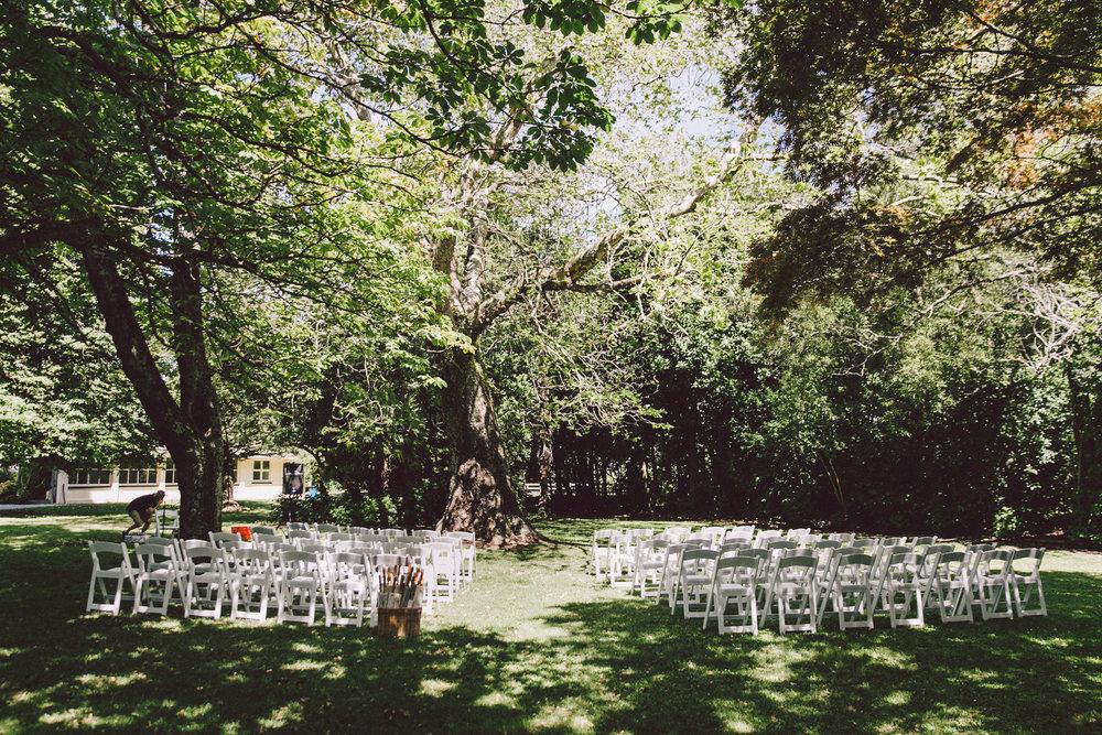 JemmaNick_wairarapa_wedding_020.jpg