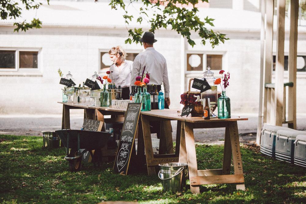 JemmaNick_wairarapa_wedding_023.jpg