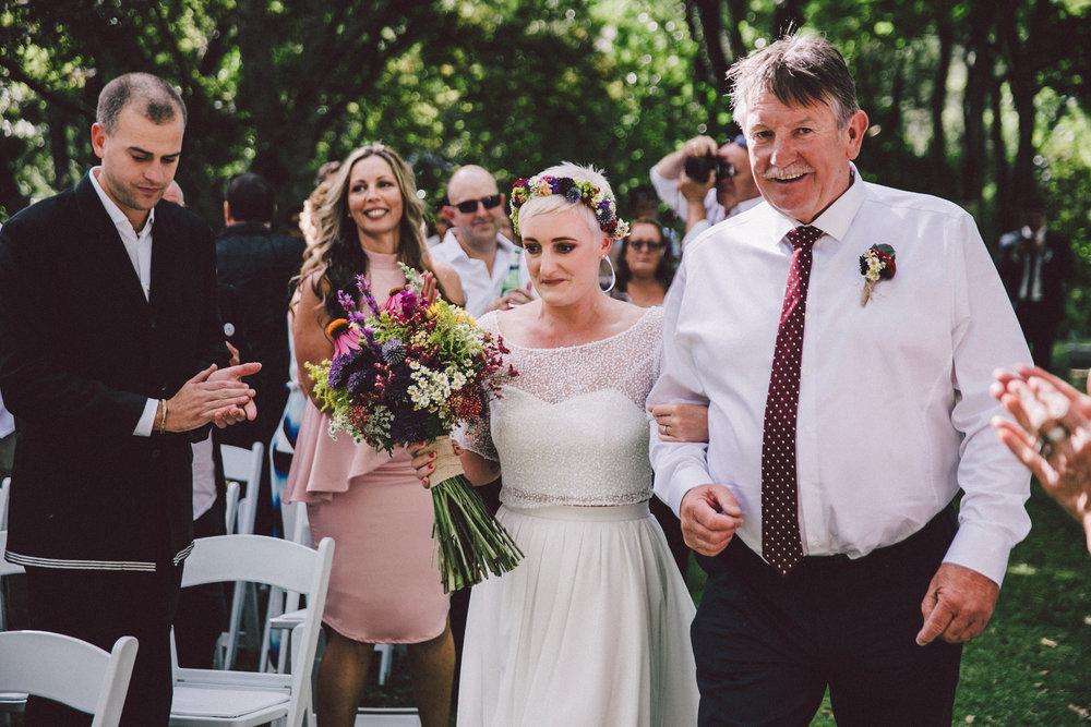 JemmaNick_wairarapa_wedding_031.jpg