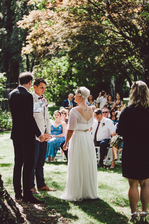 JemmaNick_wairarapa_wedding_033.jpg