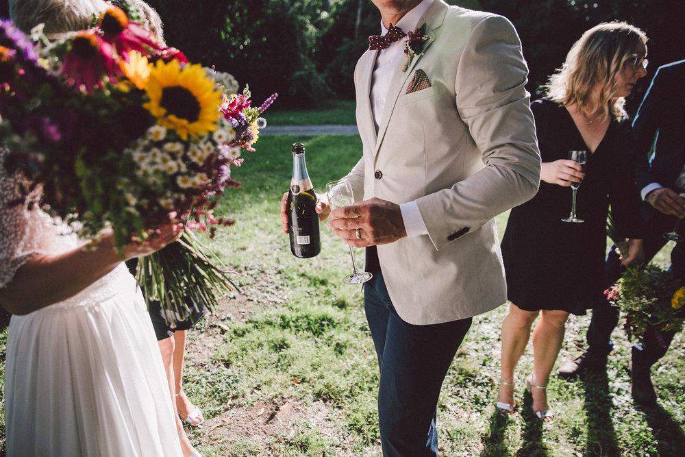 JemmaNick_wairarapa_wedding_045.jpg