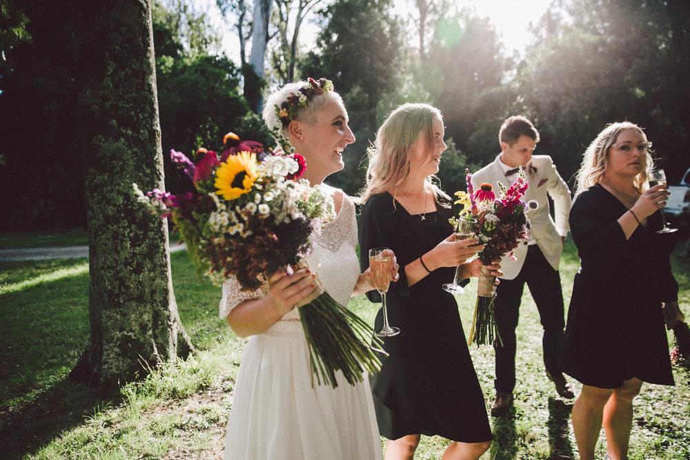 JemmaNick_wairarapa_wedding_046.jpg