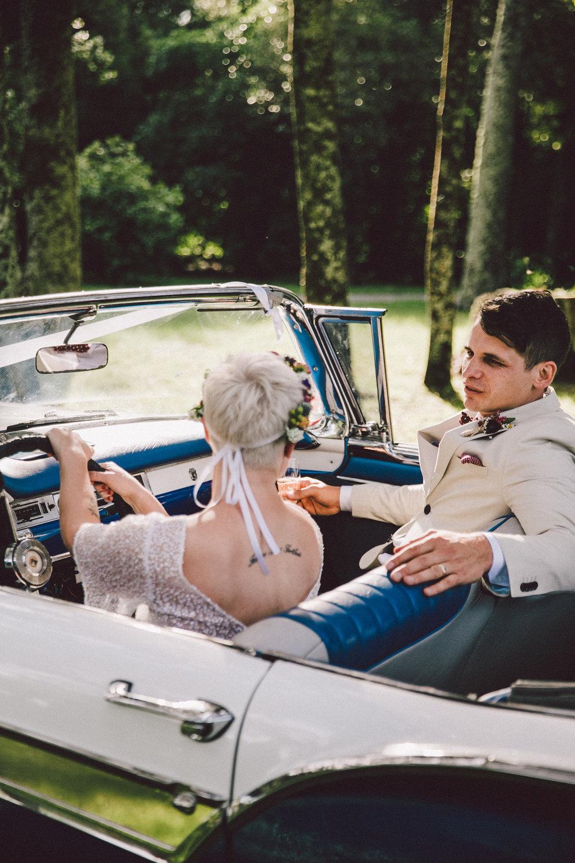 JemmaNick_wairarapa_wedding_050.jpg