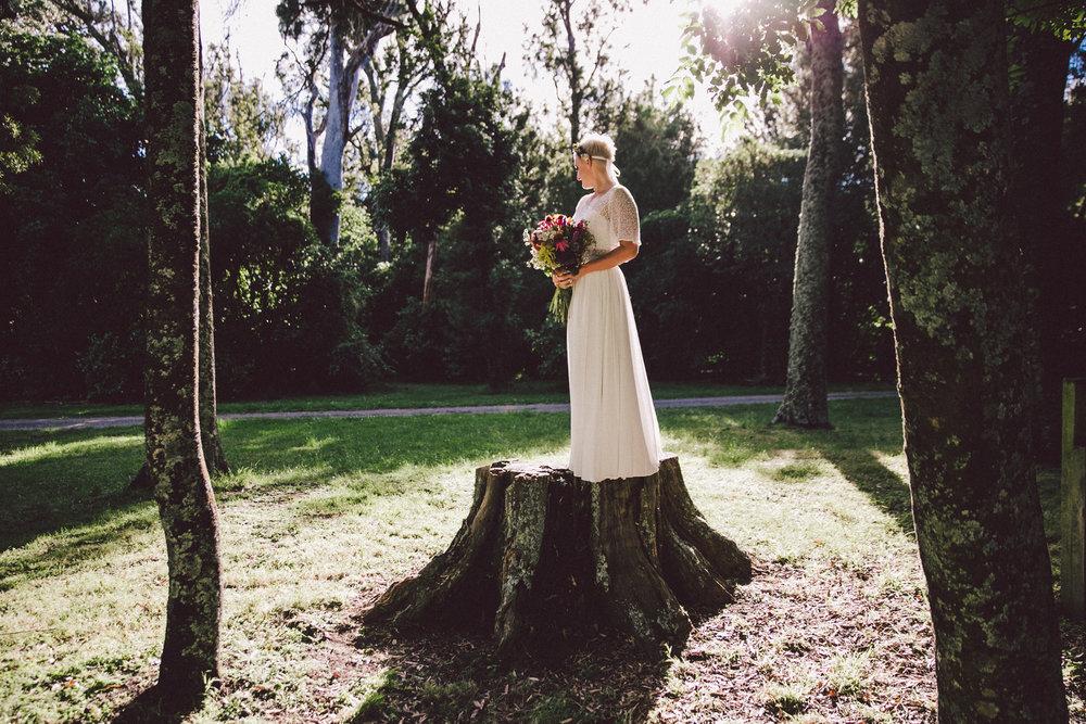 JemmaNick_wairarapa_wedding_057.jpg