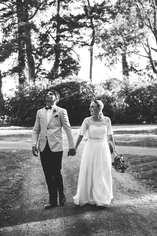 JemmaNick_wairarapa_wedding_061.jpg