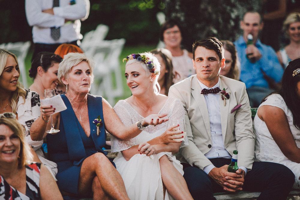JemmaNick_wairarapa_wedding_065.jpg