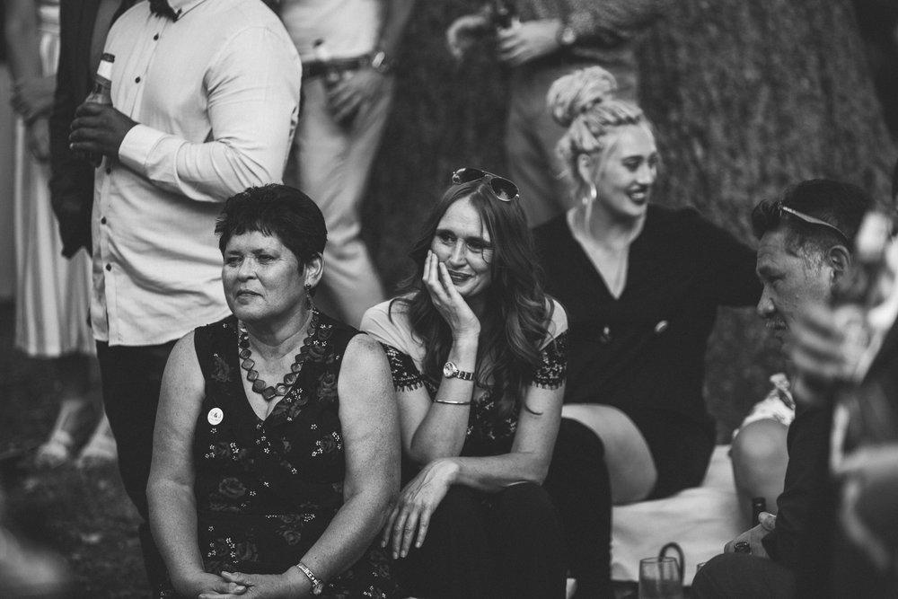JemmaNick_wairarapa_wedding_070.jpg