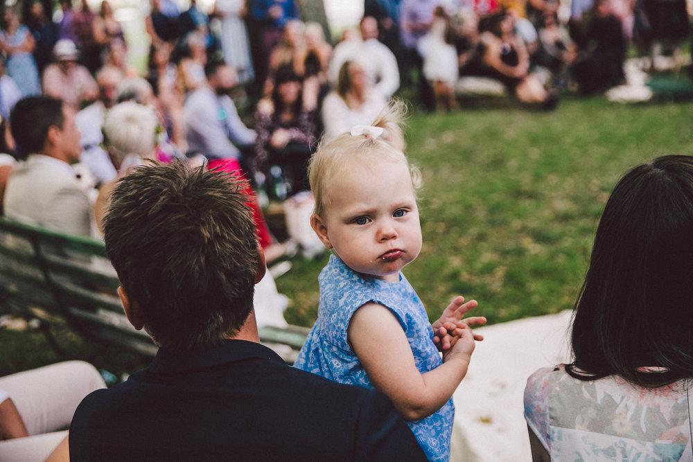 JemmaNick_wairarapa_wedding_076.jpg