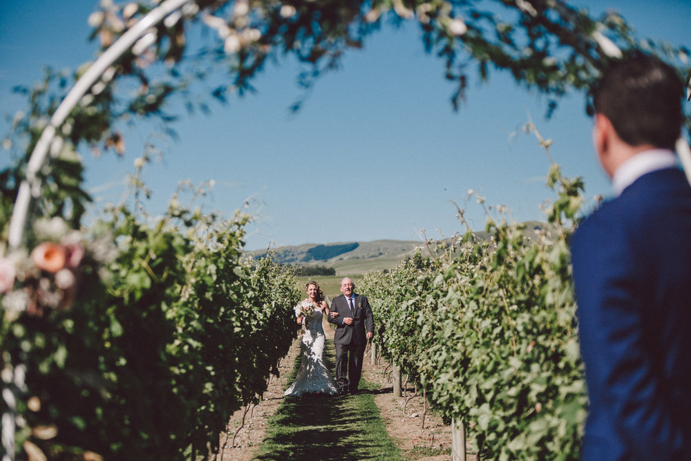 SMP_POPPIES_WEDDING_martinborough_028.jpg