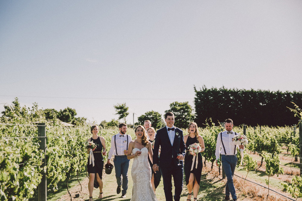 SMP_POPPIES_WEDDING_martinborough_053.jpg