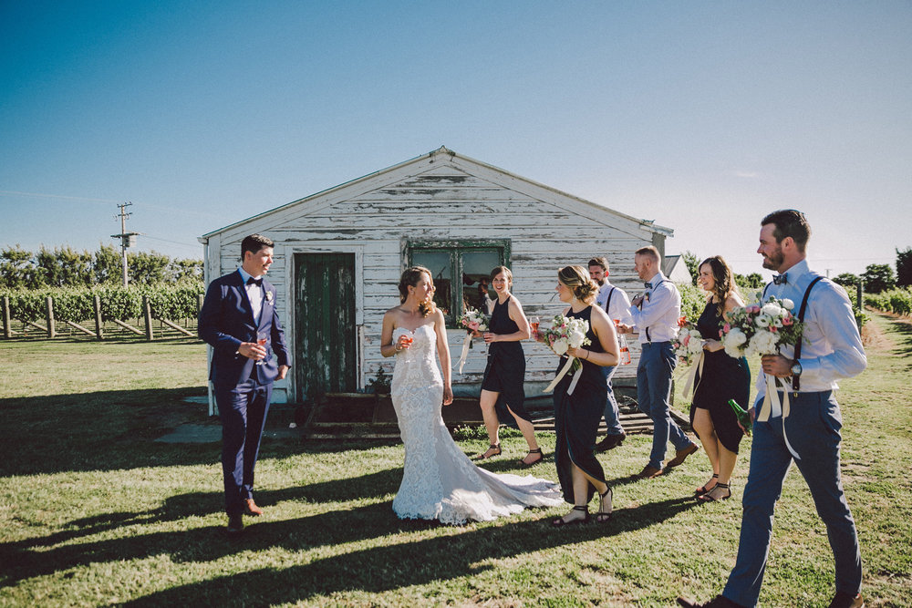 SMP_POPPIES_WEDDING_martinborough_054.jpg