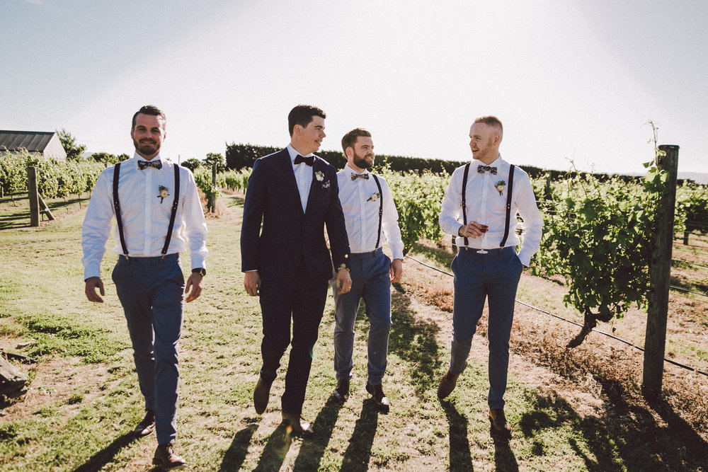 SMP_POPPIES_WEDDING_martinborough_057.jpg
