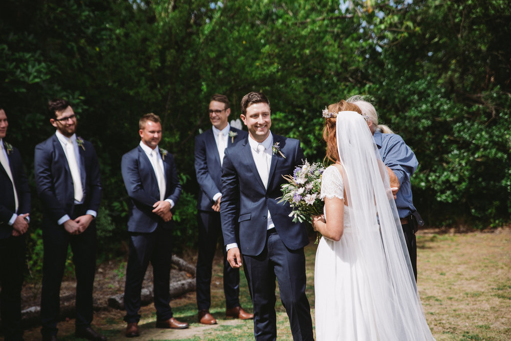 SMP_tarureka_wedding_020.jpg