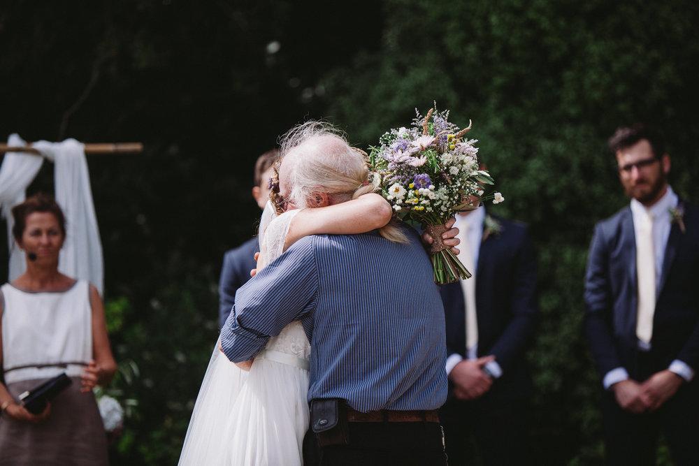 SMP_tarureka_wedding_021.jpg