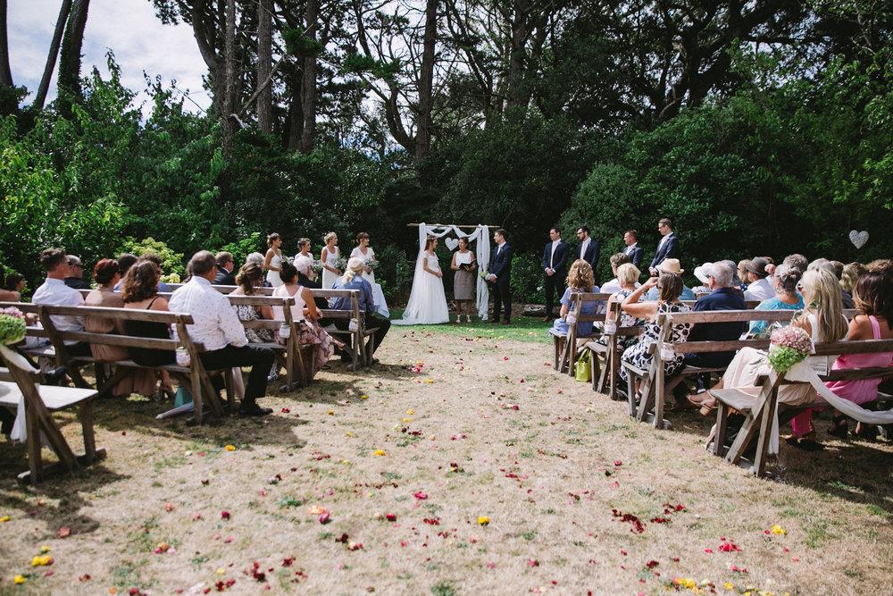 SMP_tarureka_wedding_023.jpg