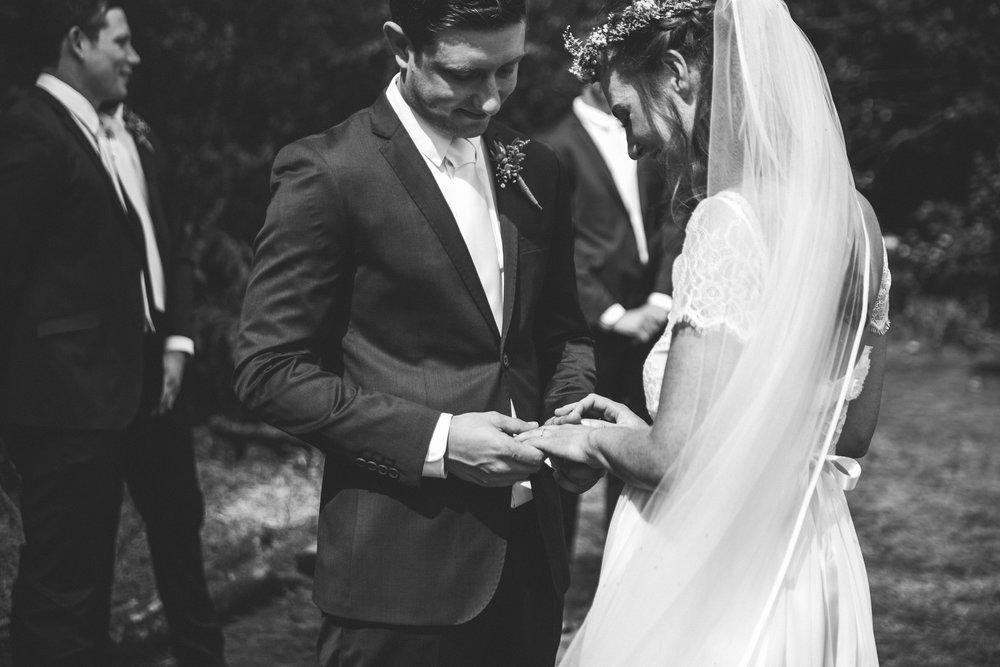 SMP_tarureka_wedding_031.jpg