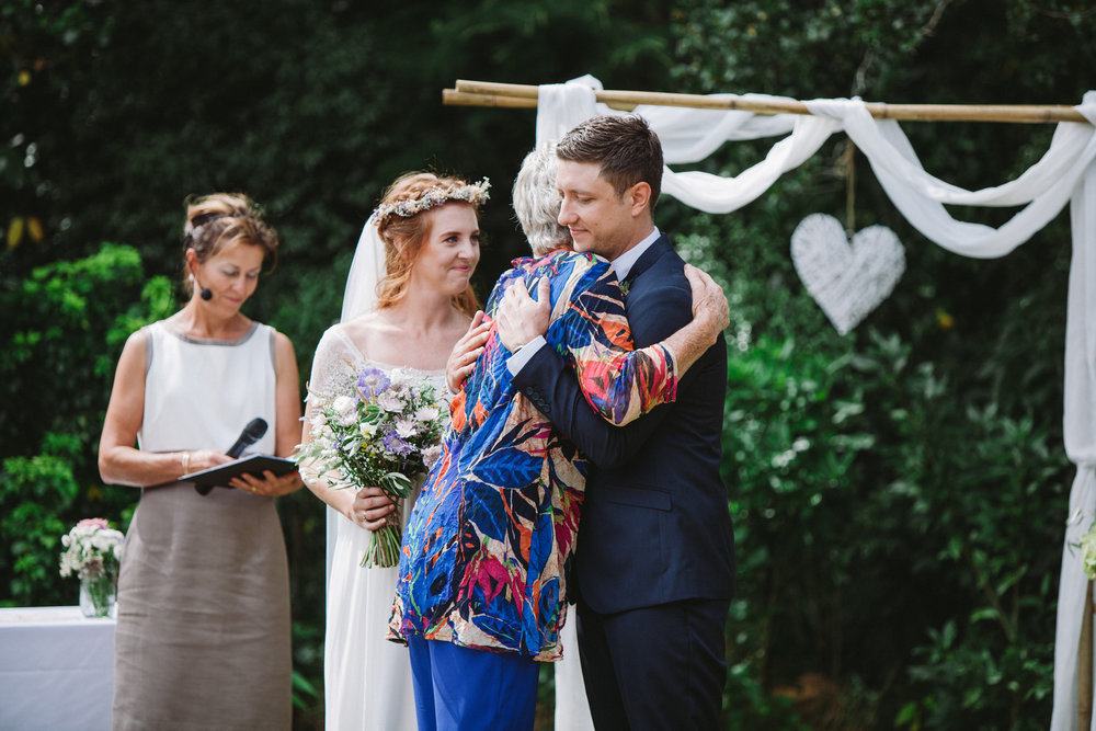 SMP_tarureka_wedding_034.jpg