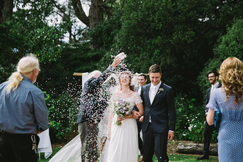 SMP_tarureka_wedding_036.jpg