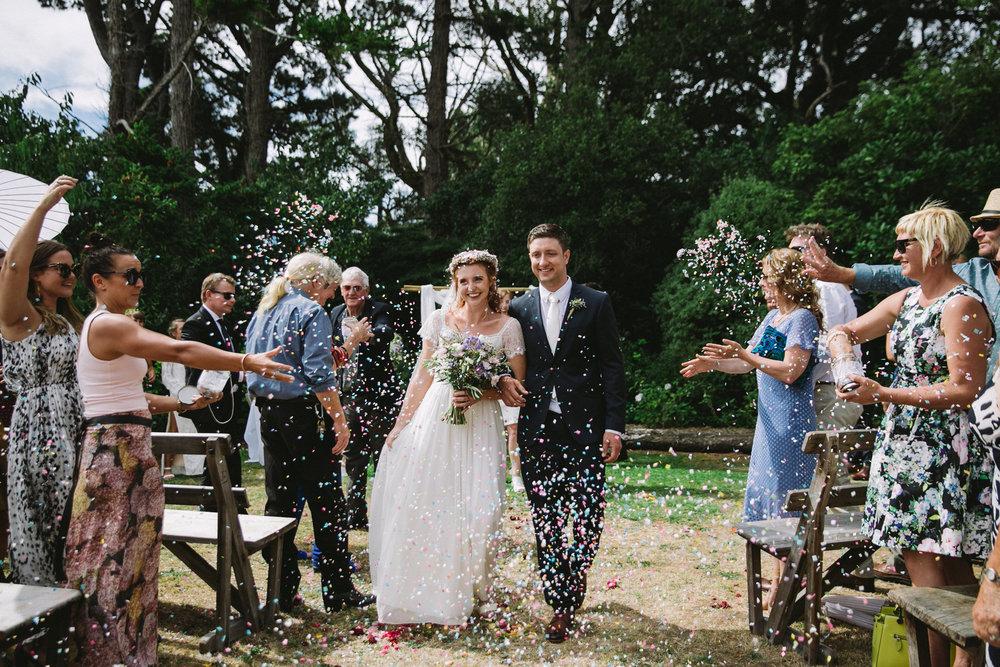 SMP_tarureka_wedding_037.jpg
