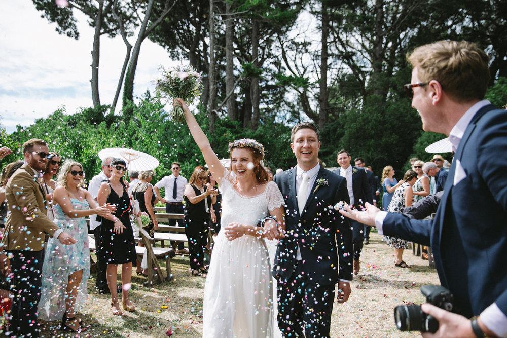 SMP_tarureka_wedding_039.jpg