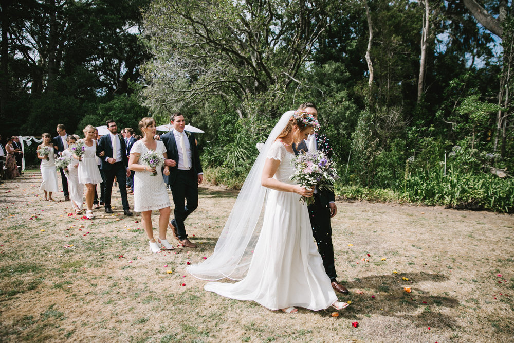 SMP_tarureka_wedding_040.jpg