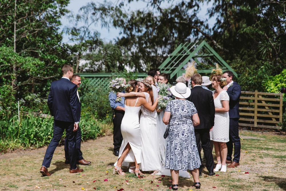 SMP_tarureka_wedding_044.jpg