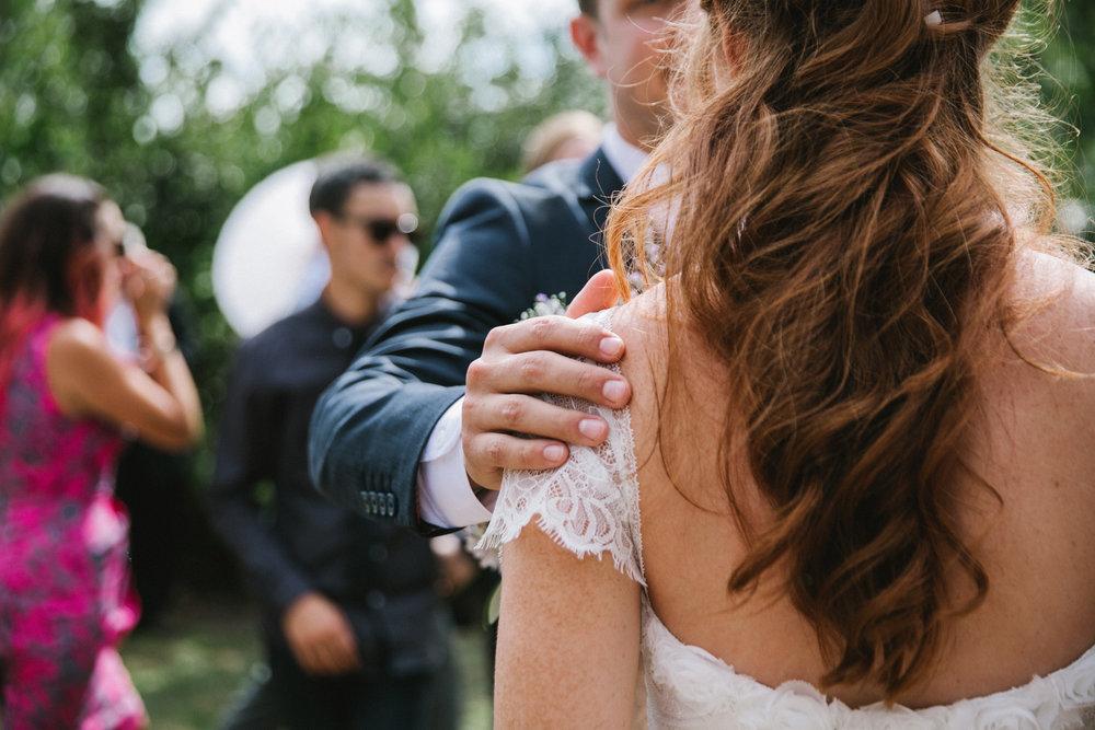 SMP_tarureka_wedding_055.jpg