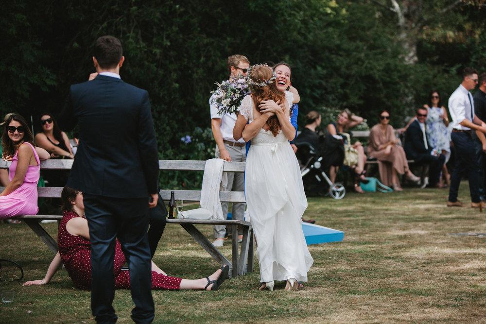 SMP_tarureka_wedding_061.jpg
