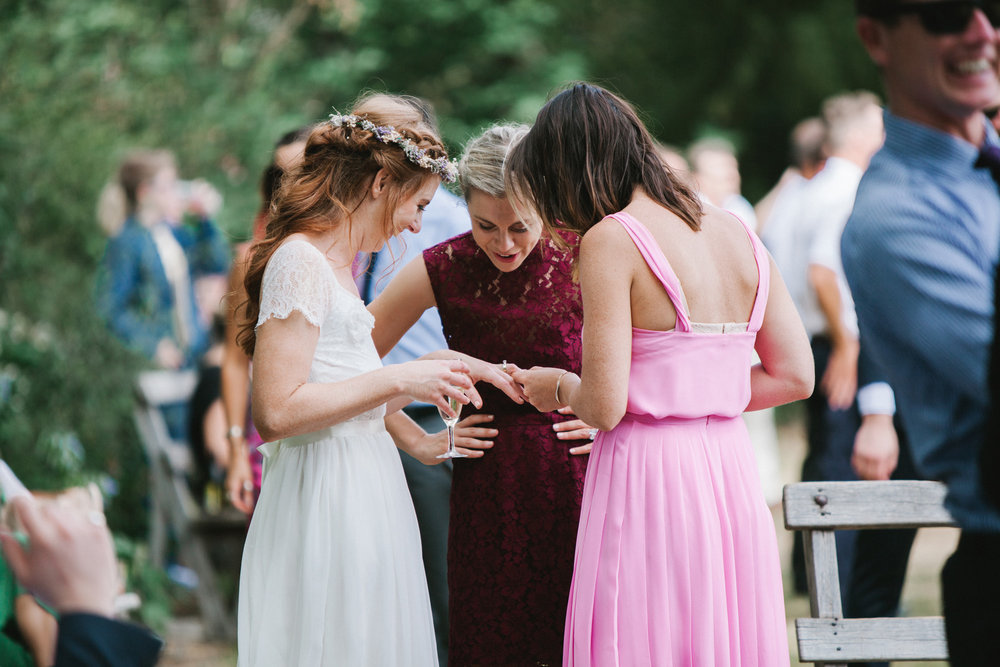 SMP_tarureka_wedding_067.jpg