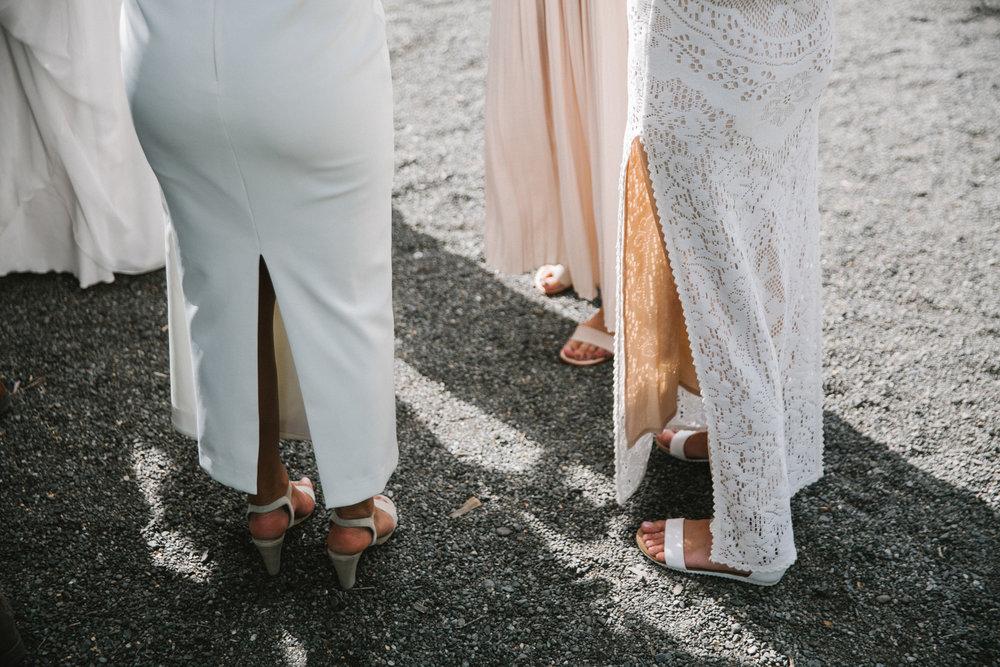 SMP_tarureka_wedding_075.jpg