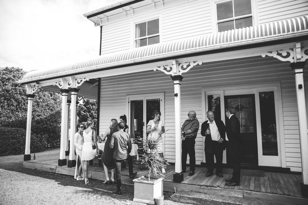 SMP_tarureka_wedding_080.jpg