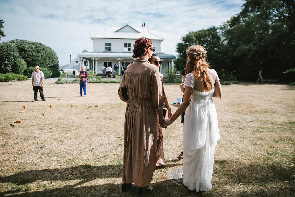 SMP_tarureka_wedding_083.jpg