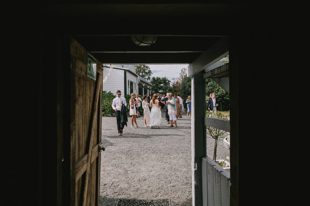 SMP_tarureka_wedding_084.jpg